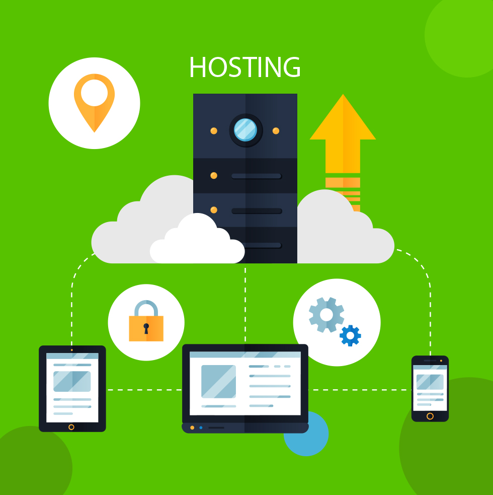 https://www.webindiacloud.com/wp-content/uploads/2019/08/Cloud-Hosting_Features-and-Benefits.jpg
