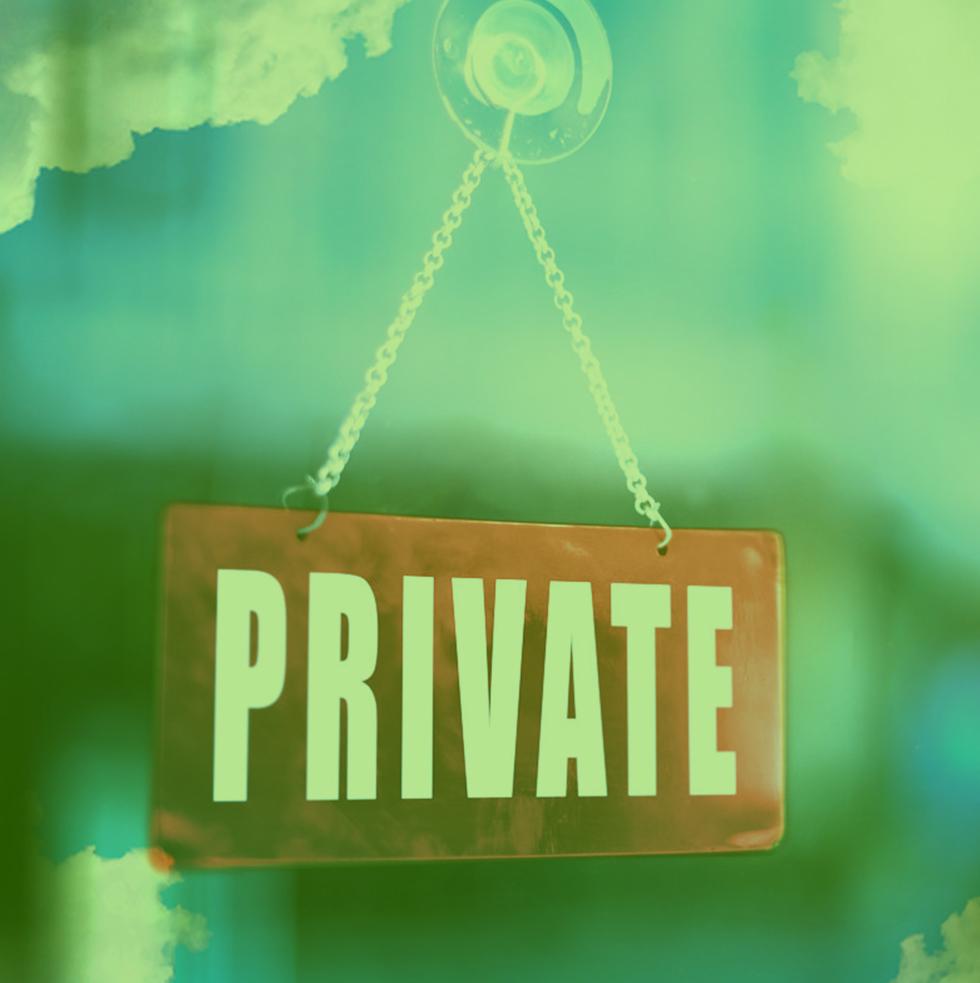 https://www.webindiacloud.com/wp-content/uploads/2019/08/Private-Cloud-Hosting.jpg