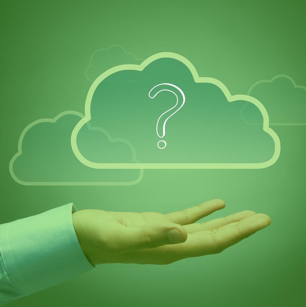 Cloud Solutions Chennai