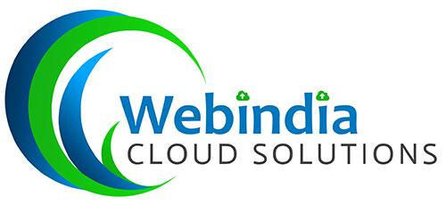 Webindia Cloud